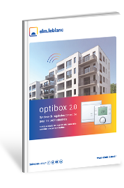Optibox 2.0